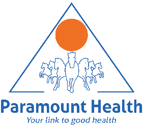 Paramount Health Services & Insurance TPA Private Limited