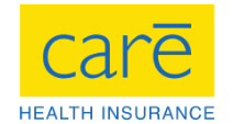 Paramount Health Services Amp Insurance Tpa Private Limited